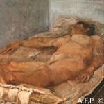 la_dormiente_6_1944
