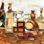 natura_morta_con_bottiglie_9_1954