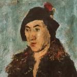 ritratto_della_moglie__pompilia_d_aprile_1931