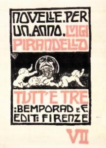 xilografia_per_luigi_pirandello