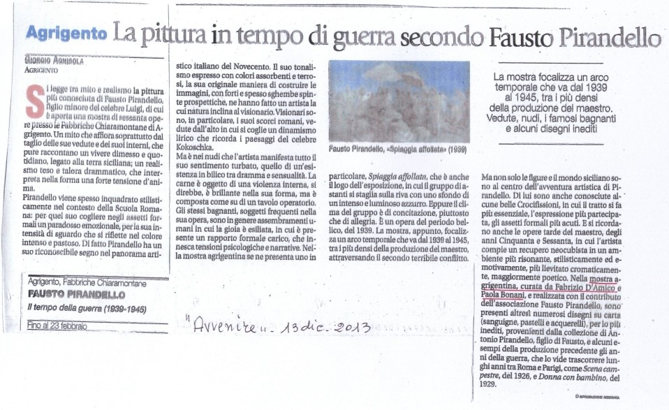 articolo_mostra_agrigento
