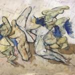 a-forme-sul-mare-40-anniversario-galleria-lombardi