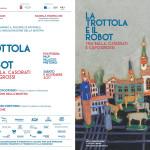 invito_la_trottola_e_il_robot434