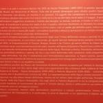 """Significato e Allegorìa di """"Il Remo e la Pala"""""""